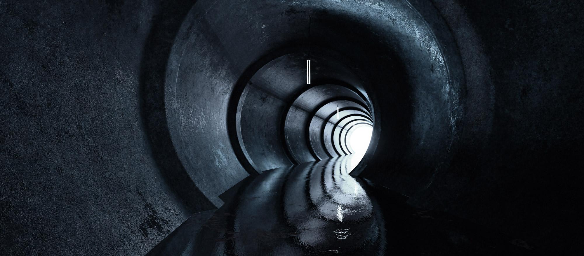 Hydrokan - Monitoring kanalizacji | Białystok, Podlaskie
