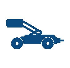 wozek-inspekcyjny-monitoring-kanalizacji-hydrokan-ikona